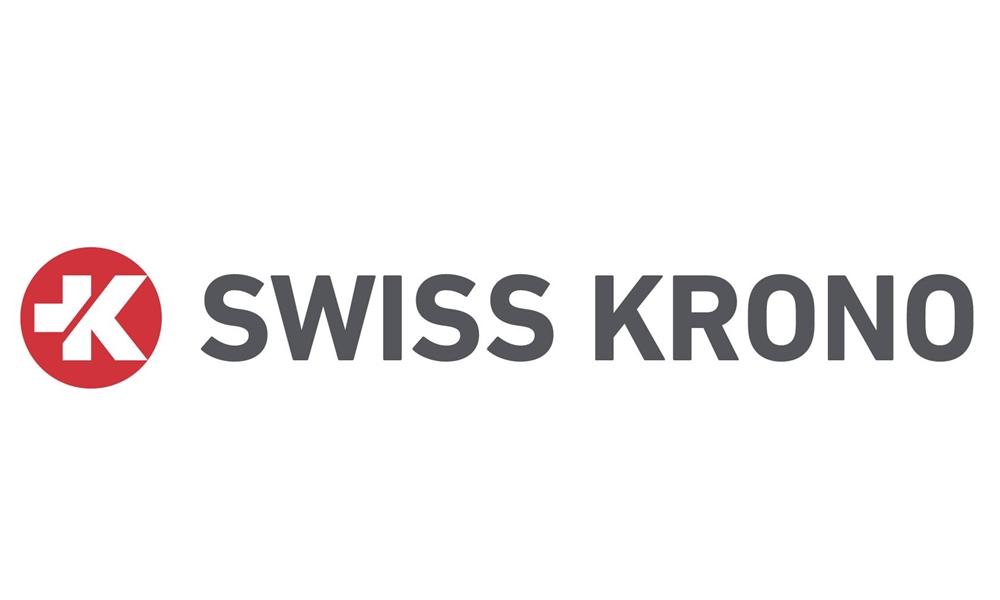 Nowa biblioteka SWISS KRONO dla KD Max V6 już dostępna!