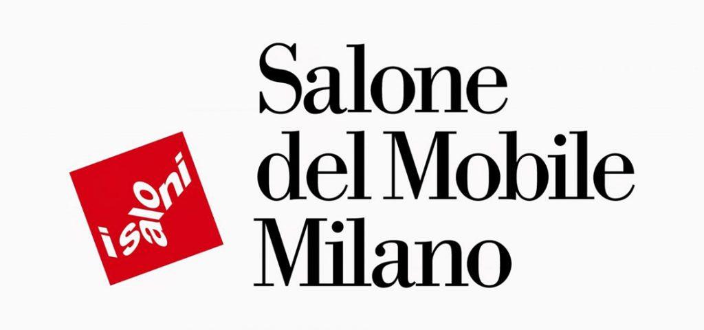 Najnowsze trendy wnętrzarskie prosto z Mediolanu - Relacja z Salone del Mobile 2018