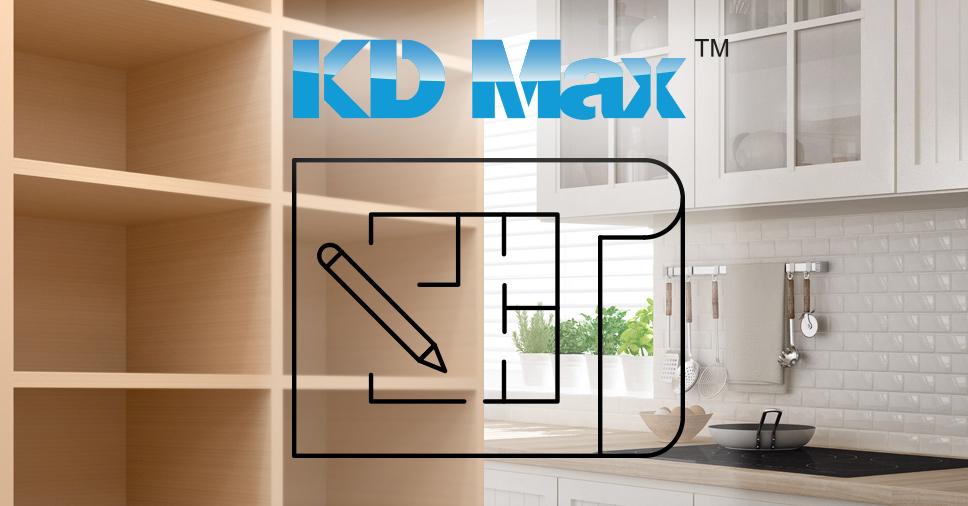 Jak zaprojektować funkcjonalną spiżarnię w kuchni?